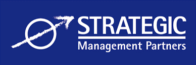 strategic-management-partners